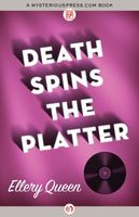 Death Spins the Plate