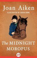 The Midnight Moropus