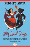My Land Sings