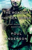 Road of the Sea Horse