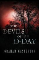 Devils of D-Day