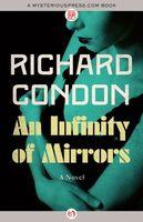Infinity of Mirrors