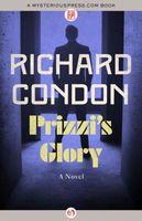 Prizzi's Glory