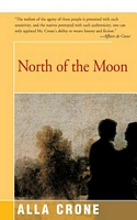 North of the Moon