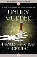 Untidy Murder