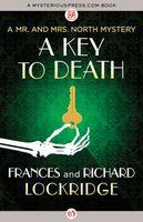 Key to Death