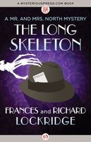 Long Skeleton