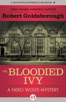 Bloodied Ivy