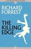 Killing Edge