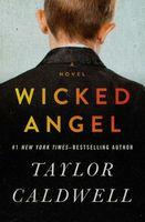 Wicked Angel