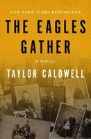 Eagles Gather