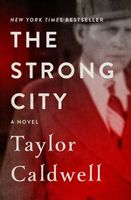 Strong City