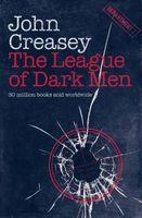 The League of Dark Men