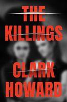 The Killings