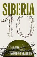Siberia 10