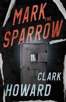 Mark the Sparrow