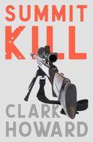 Summit Kill