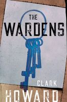 The Wardens