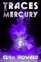 Traces of Mercury