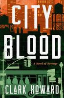 City Blood