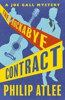 The Rockabye Contract