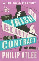The Irish Beauty Contract