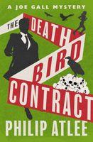 The Death Bird Contract