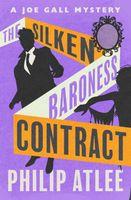 The Silken Baroness Contract