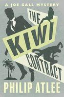 The Kiwi Contract