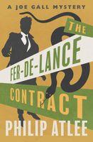 The Fer-de-Lance Contract