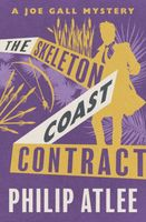 The Skeleton Coast Contract