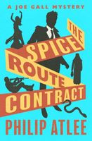 The Spice Route Contract