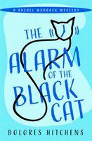The Alarm of the Black Cat