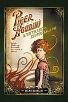 Piper Houdini Nightmare on Esopus Island