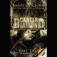 Carter Diamond 2