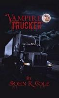 The Vampire Trucker