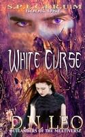 Negotiate Death - White Curse