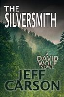 The Silversmith