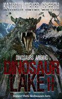 Dinosaurs Arising