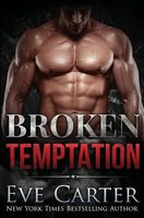 Broken Temptation