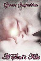 A Soul's Kiss