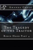 The Tragedy of the Traitor