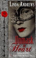 Unmask My Heart