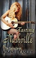 Tasting Nashville