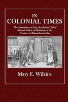 In Colonial Times
