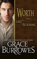 Worth: Lord of Reckoning