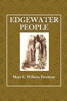 Edgewater People