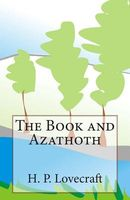 The Book and Azathoth