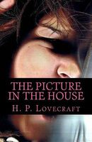 The Picture in the House