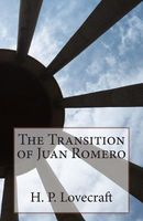 The Transition of Juan Romero